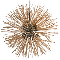 arteriors-finch-chandeliers-89560