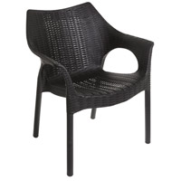 aspen-brands-restaurant-cafe-stackable-outdoor-chairs-camblka
