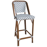 aspen-brands-cafe-outdoor-chairs-cbsgw