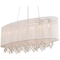 avenue-lighting-beverly-dr-chandeliers-hf1503-wht