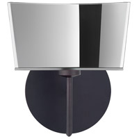 besa-groove-sconces-1sw-6773mr-br