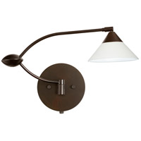 besa-kona-1wu-swing-arm-lights-wall-lamps-1wu-117607-br
