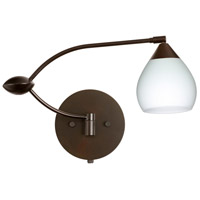besa-tay-tay-1wu-swing-arm-lights-wall-lamps-1wu-560507-br