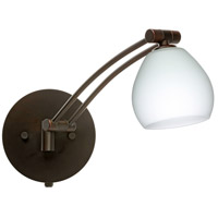 besa-tay-tay-1ww-swing-arm-lights-wall-lamps-1ww-560507-br