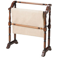 Blanket Ladders & Racks