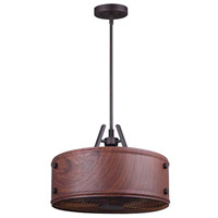 canarm-lighting-kalo-chandeliers-ich674a03rbw16