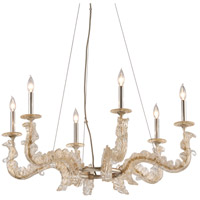 corbett-lighting-cielo-chandeliers-221-06