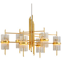corbett-lighting-symphony-chandeliers-257-56