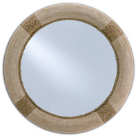 currey-and-company-siba-wall-mirrors-1000-0025