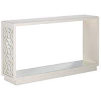 Alisa Console Table