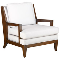 Andaz Accent Chair