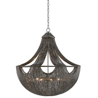 currey-and-company-eduardo-chandeliers-9000-0018