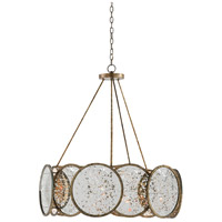 currey-and-company-oliveri-chandeliers-9000-0277
