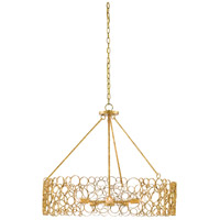 currey-and-company-constance-chandeliers-9000-0297