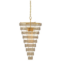 currey-and-company-ambrosia-chandeliers-9000-0356