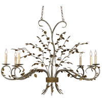 Raintree Chandelier