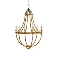 currey-and-company-palm-beach-chandeliers-9693