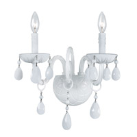 crystorama-envogue-sconces-1072-ww-wh-mwp
