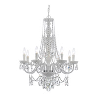 Envogue Chandelier