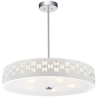cwi-lighting-stellar-chandeliers-5483p19w