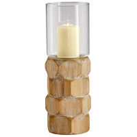 cyan-design-hex-nut-candles-holders-04741