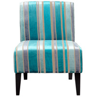cyan-design-ms-stripy-blu-accent-chairs-05267