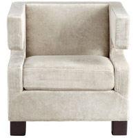 cyan-design-i-hug-u-accent-chairs-05557