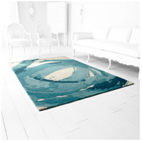 cyan-design-tumult-area-rugs-05779