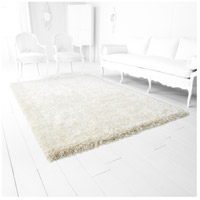 cyan-design-keswick-area-rugs-05793