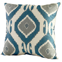 cyan-design-navaho-decorative-pillows-06511