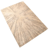 cyan-design-birch-area-rugs-06950