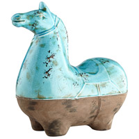 cyan-design-cavallo-sculptures-07393