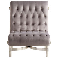 Mr. Winston Accent Chair