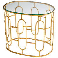 cyan-design-carmelina-end-side-tables-09271