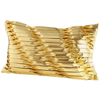 cyan-design-golded-bow-decorative-pillows-09341