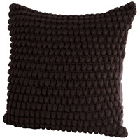 Bulle Knit Decorative Pillow