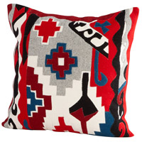 cyan-design-maya-decorative-pillows-09363