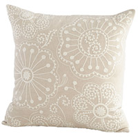 cyan-design-peony-decorative-pillows-09369