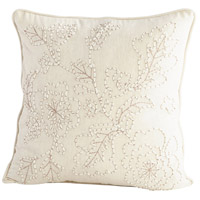 cyan-design-heirloom-garden-decorative-pillows-09378