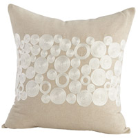 cyan-design-kissy-circles-decorative-pillows-09383