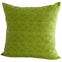 cyan-design-ponca-decorative-pillows-09385