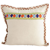 cyan-design-cheyenne-decorative-pillows-09393