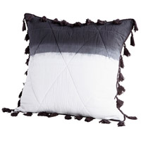 Tonnerre Decorative Pillow