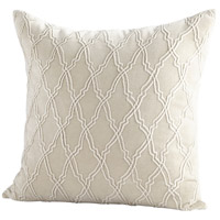 cyan-design-rivori-decorative-pillows-09415
