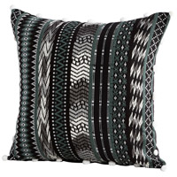 Omaha Decorative Pillow