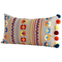 cyan-design-folklorico-decorative-pillows-09436