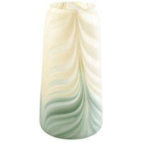 cyan-design-hearts-of-palm-vases-09533