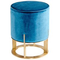 cyan-design-donatello-ottomans-stools-09592