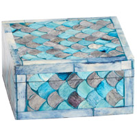 cyan-design-piceo-storage-containers-09793