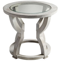 Pantheon End or Side Table